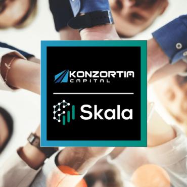 Konzortia Capital & Skala's Strategic Joint Venture