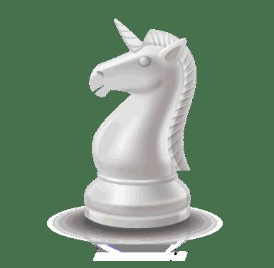Horse 01
