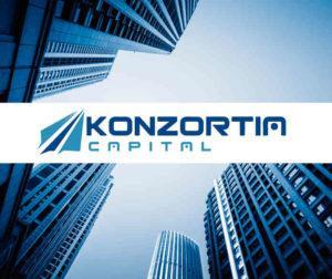 Konzortia Capital