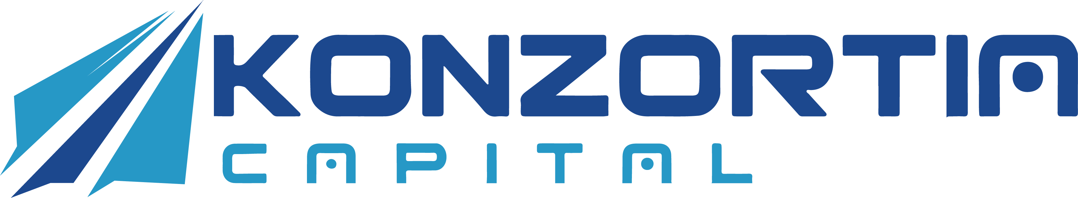Logo Konzortia