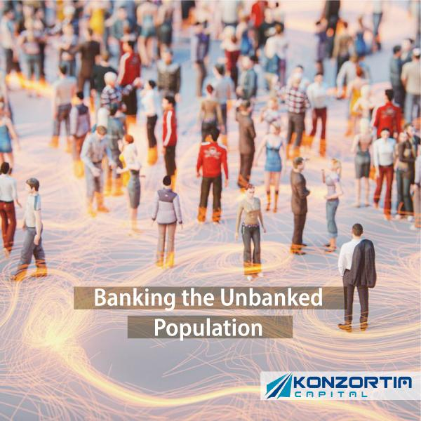 Banking the Unbanked Population