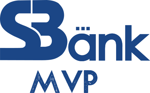 SBank MVP