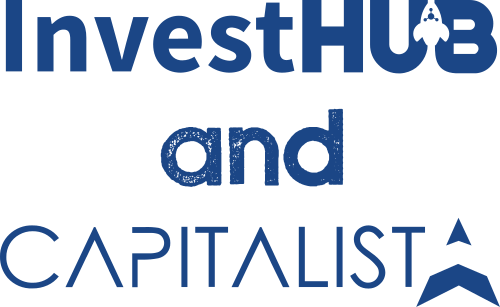 InvestHub and Capitalista