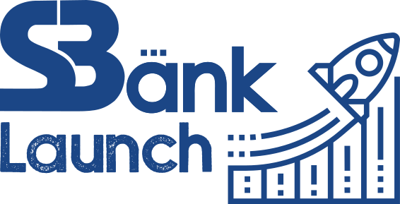 SBank Launch