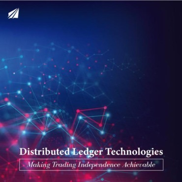Distributed Ledger Technologies: Making Trading Independence Achievable