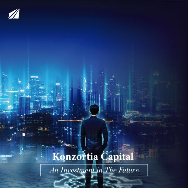 Konzortia Capital: An Investment in The Future
